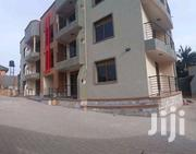 Makindye Kizungu Brandnew 2bedroomed Apartment for Rent | Houses & Apartments For Rent for sale in Central Region, Kampala