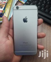 Apple iPhone 6 16 GB Gray | Mobile Phones for sale in Central Region, Kampala
