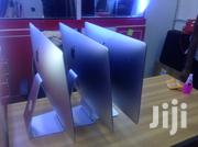 iMac Core I5 | Laptops & Computers for sale in Central Region, Kampala