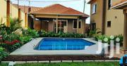 Mansion on Sale in Najjera   Houses & Apartments For Sale for sale in Central Region, Wakiso