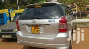 Toyota Wish 2003 Pink | Cars for sale in Central Region, Kampala