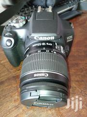 Canon 2000d | Cameras, Video Cameras & Accessories for sale in Central Region, Kampala