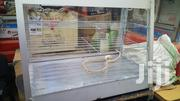 Food Warmer | Restaurant & Catering Equipment for sale in Central Region, Kampala