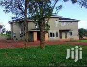 House In Naguru For Sale | Houses & Apartments For Sale for sale in Central Region, Kampala