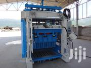 Movable Block Machine SUMAB E12 | Manufacturing Equipment for sale in Central Region, Kampala