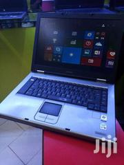 Toshiba Satellite Pro A120 | Laptops & Computers for sale in Central Region, Kampala