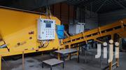 Small Mobile Concrete Plant Sumab Mini | Manufacturing Equipment for sale in Central Region, Kampala