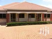 Two Bedrooms for Rent in Kyanja | Houses & Apartments For Rent for sale in Central Region, Kampala