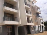 Kisasi Splendid Two Bedroom Apartment For Rent | Houses & Apartments For Rent for sale in Central Region, Kampala