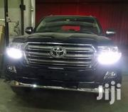 Best Led Bulbs Fitted Pair | Vehicle Parts & Accessories for sale in Central Region, Kampala