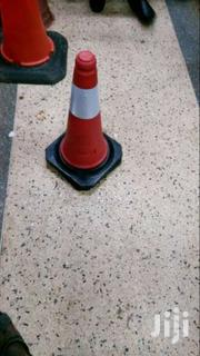 Traffic Cones | Commercial Property For Sale for sale in Central Region, Kampala