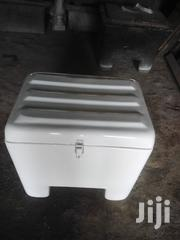 We Make Fibreglass Carrier Boxes For Motorbikes For Deliveries | Manufacturing Services for sale in Central Region, Kampala