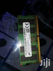 Ddr4 16gb Laptop Ram | Computer Hardware for sale in Central Region, Kampala