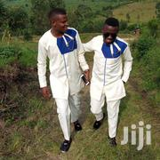 African Classy Suits | Clothing for sale in Central Region, Kampala