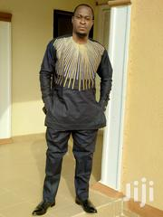African Senate Suits | Clothing for sale in Central Region, Kampala