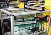 Led Bar Best Light Bars | Vehicle Parts & Accessories for sale in Central Region, Kampala