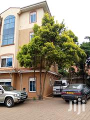 Mailo Land Title | Houses & Apartments For Sale for sale in Central Region, Kampala