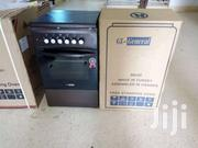 Gas Cooker And Mini Oven | Kitchen Appliances for sale in Central Region, Kampala