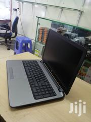 HP Core I3 Laptop 500GB HDD 4GB RAM | Laptops & Computers for sale in Central Region, Kampala