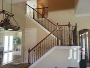 X020719 Wrought Iron Staircases B | Building Materials for sale in Central Region, Kampala