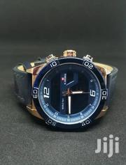 Navi Force | Watches for sale in Central Region, Kampala