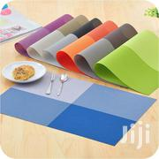 Table Mats And Cloths | Kitchen & Dining for sale in Central Region, Kampala
