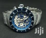 Bvlgari Blue | Watches for sale in Central Region, Kampala