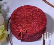 New Summer Rattan Woven Bags   Bags for sale in Central Region, Kampala