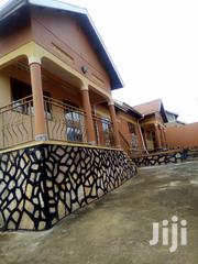Excellent House For Rent | Houses & Apartments For Rent for sale in Central Region, Kampala