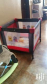 Baby's Cage | Baby & Child Care for sale in Central Region, Kampala