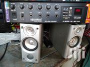 5core Sound Of India PA Amplifier | Audio & Music Equipment for sale in Central Region, Kampala