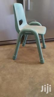 Chairs For Children | Children's Furniture for sale in Central Region, Kampala