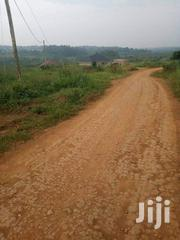Sonde -Kasayi Estate Plots | Land & Plots For Sale for sale in Central Region, Mukono