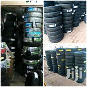 Brand New Car Tyres, Valves, Tubes And Seals | Vehicle Parts & Accessories for sale in Central Region, Kampala