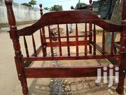 5by 6 Imported Bed | Furniture for sale in Central Region, Kampala