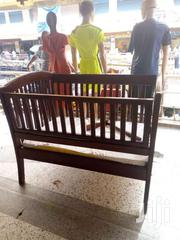 Baby Crib.Uk Used | Children's Clothing for sale in Central Region, Kampala