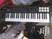 Studio Keyboard | Musical Instruments for sale in Central Region, Kampala