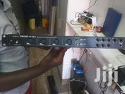 Sound Card | Audio & Music Equipment for sale in Central Region, Kampala