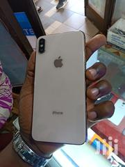 Apple iPhone XS Max 512 GB Gold | Mobile Phones for sale in Central Region, Kampala