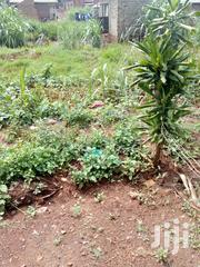 Plot in a Good Neiboughood for Sale | Land & Plots For Sale for sale in Central Region, Kampala