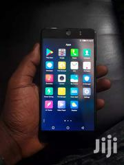 Tecno Camon Cx In Great Condition At 430k | Mobile Phones for sale in Central Region, Kampala