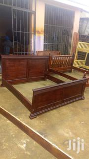 Classy Bed   Furniture for sale in Central Region, Kampala