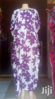 Purple Dera Dress. | Clothing for sale in Central Region, Kampala