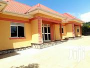 2bedrom House for Rent Kireka | Houses & Apartments For Rent for sale in Central Region, Kampala