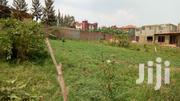 34decimals Plot in Kyanja Close to Tarmac With Ready Title at 260m | Land & Plots For Sale for sale in Central Region, Kampala