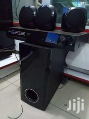 LG Bluetooth Home Theater | TV & DVD Equipment for sale in Central Region, Kampala