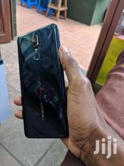 New 64 GB Black | Mobile Phones for sale in Central Region, Kampala