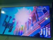 Samsung 60inch Suhd Quantum Dot Display Smart 4k Tv | TV & DVD Equipment for sale in Central Region, Kampala