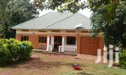 House For Sale At Narugara Garuga Entebbe Road Just 1km From Ebb Main | Houses & Apartments For Sale for sale in Central Region, Kampala