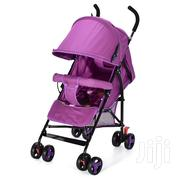 Baby Stroller | Babies & Kids Accessories for sale in Central Region, Kampala